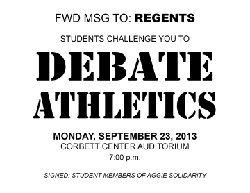 debate athletics1